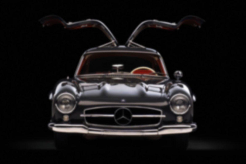 1954_Mercedes_Benz_300_SL_W198_300_tetro_supercar_supercars_gullwing____h_2048x1536