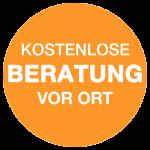 https://neu.dustehstdrauf.de/wp-content/uploads/2019/10/Button-Beratung-150x150.png